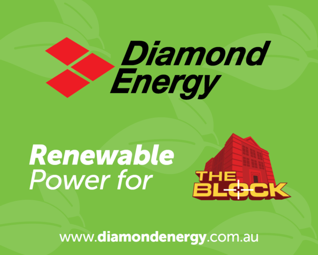 renewable-power-for-the-block-2016
