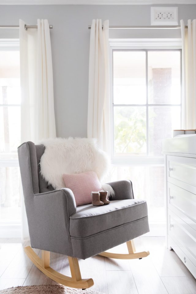 bebe-care-regent-chair-and-rocker-with-arabellas-shoes