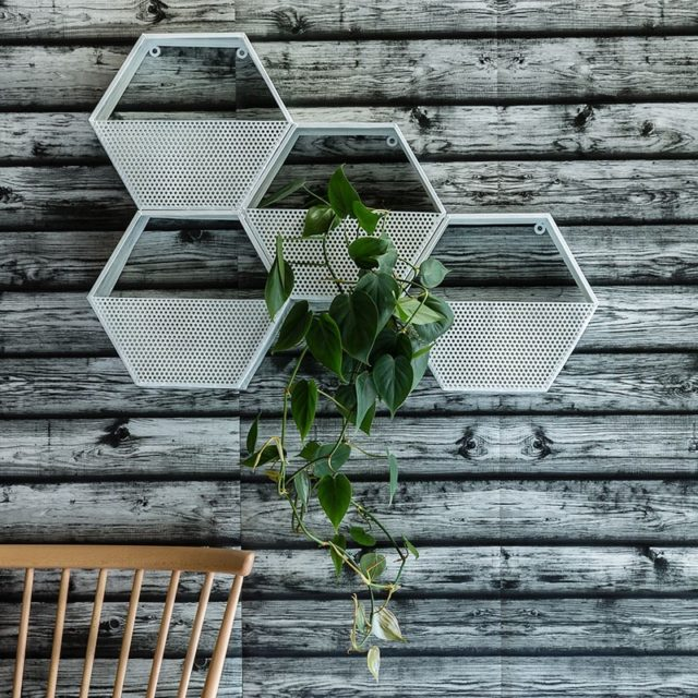 9-retro-mesh-planter-set-2