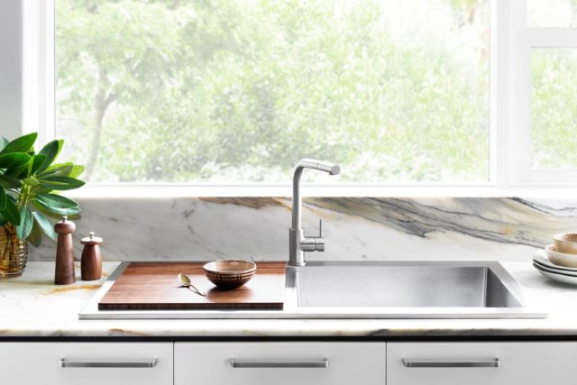 cantilever-interiors_custom-kitchen_beach-rd_photo-credit-martina-gemmola-styling-ruth-welsby_018
