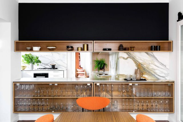 cantilever-interiors_custom-kitchen_beach-rd_photo-credit-martina-gemmola-styling-ruth-welsby_04