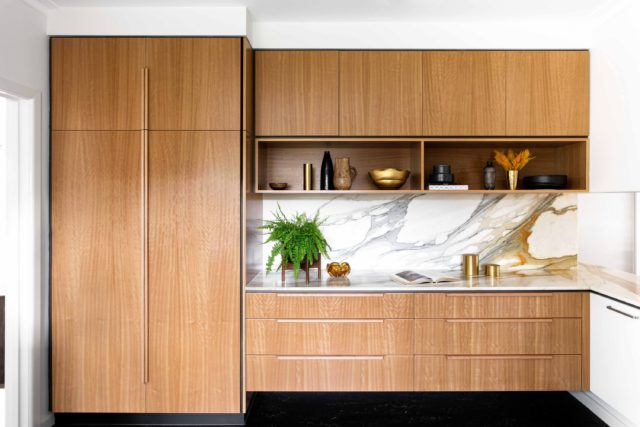 cantilever-interiors_custom-kitchen_beach-rd_photo-credit-martina-gemmola-styling-ruth-welsby_09