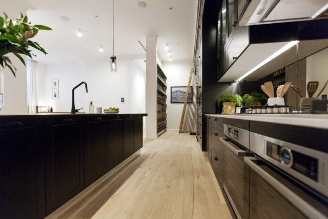 h4_r10_kitchen_jc-57