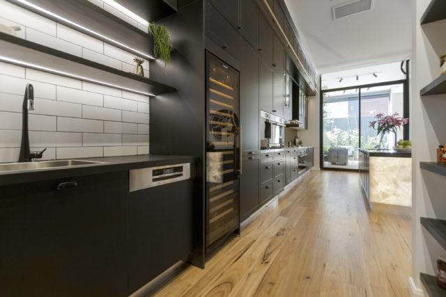 h4_r10_kitchen_sj-17