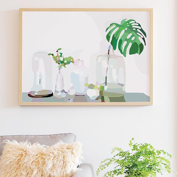 greenhouse-interiors