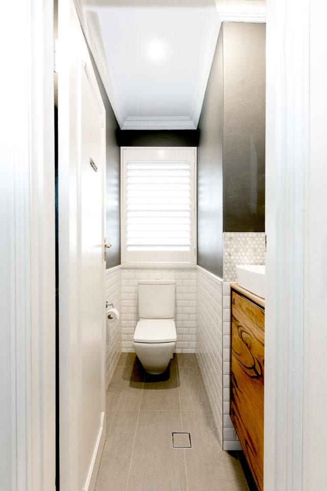 jensbathroom_jacquiturk-3