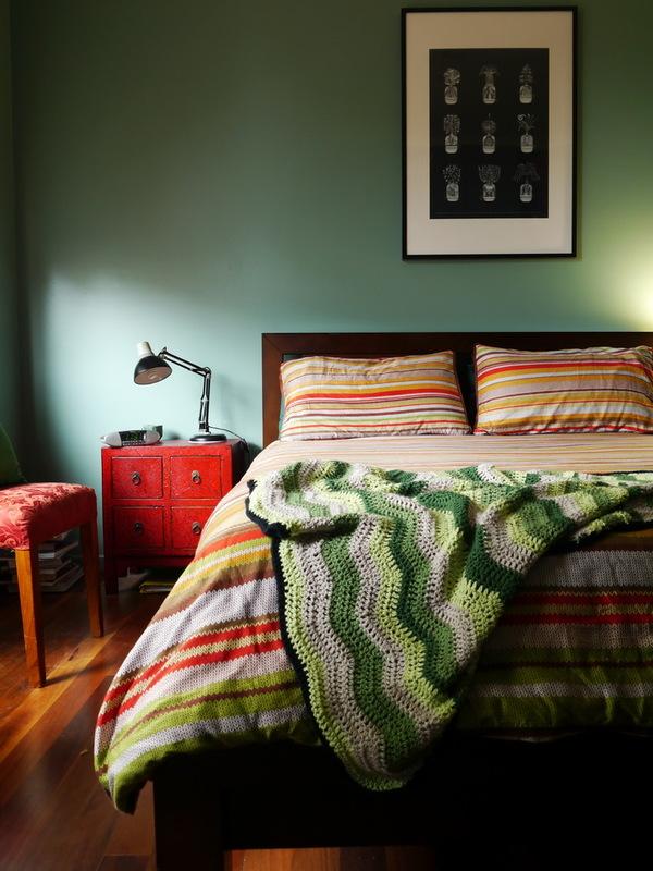 Image: The Room Illuminated | Houzz