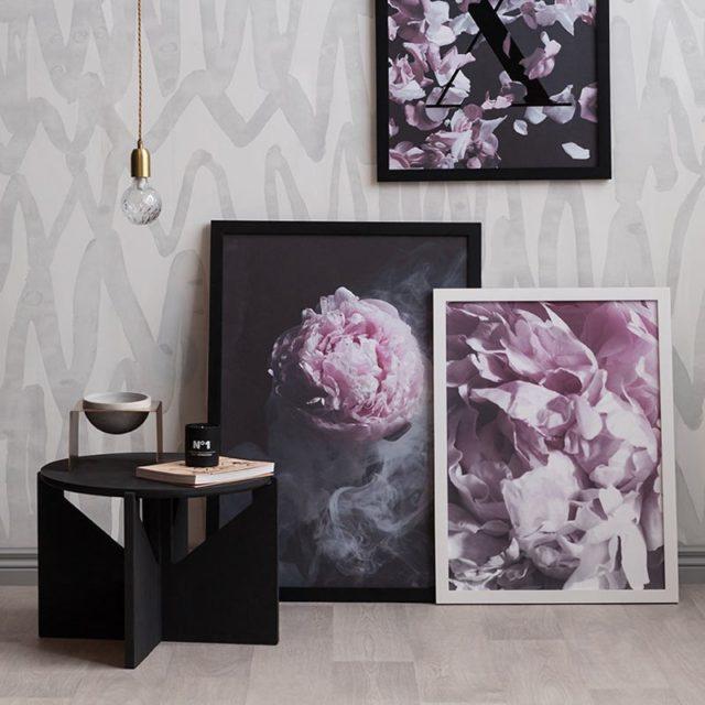 ibwq1tdqssgiwfehhjdk_contemporary_wall_art_melbourne_enchanted__lifestyle_03_1024x1024