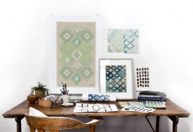 quercus-art-prints-1024x701