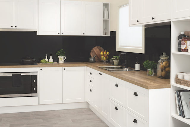 Kaboodle Kitchens Launch Gorgeous Range Of DIY Splashbacks