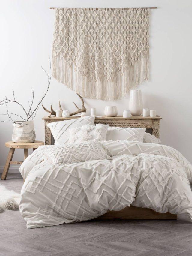 Where To Buy Australian Bed Linen Online 2017 Update