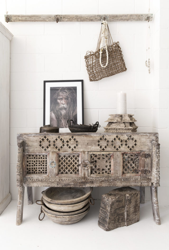 Indian Homewares For The Modern Australian Home The