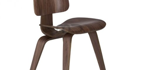 Milan Direct is probably the cheapest place in Australia to buy stylish reproduction dining chairs o