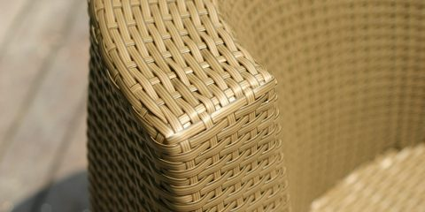 Budget online furniture store Milan Direct has added outdoor wicker furniture to its range. Check ou
