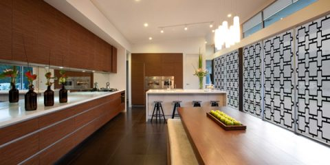 I was absolutely blown away when I came across this Melbourne company who make amazing patterned bli