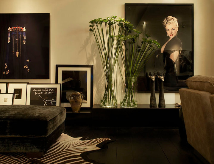 the kelly hoppen interview the interiors addict