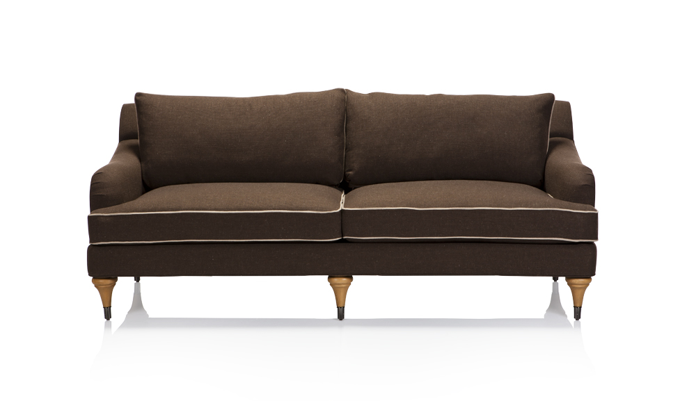 Max-Sparrow_Sofa_American-Contemporary-Rolled-Arm