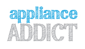 Introducing my new blog, Appliance Addict