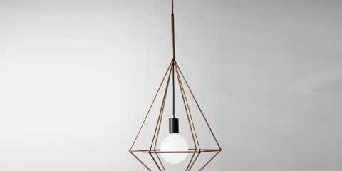 Design: Made: Trade becomes part of Decoration + Design this year