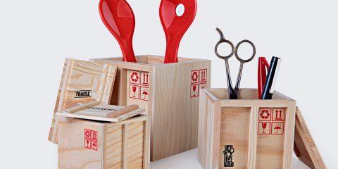 Get ready to shop at Melbourne Design Market