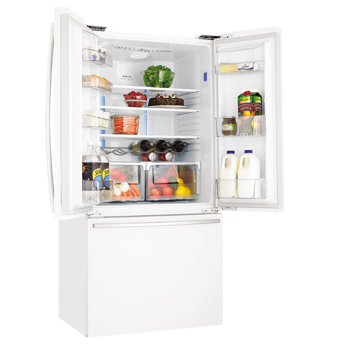 Win A French Door Fridge From Westinghouse The Interiors Addict