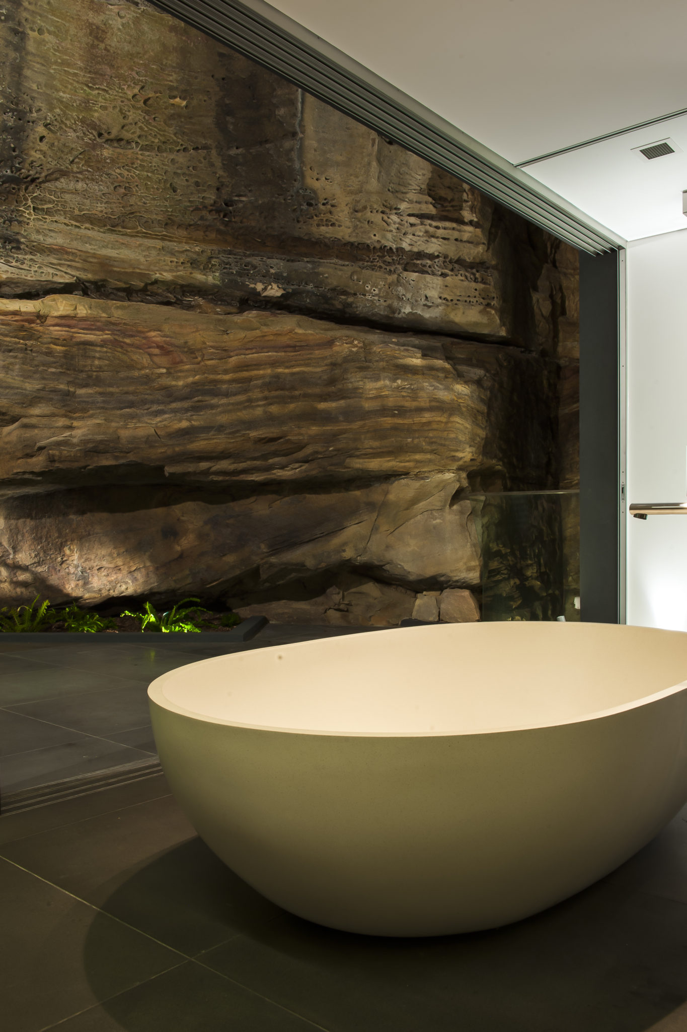 Darren Genner Is Australian Bathroom Designer Of The Year