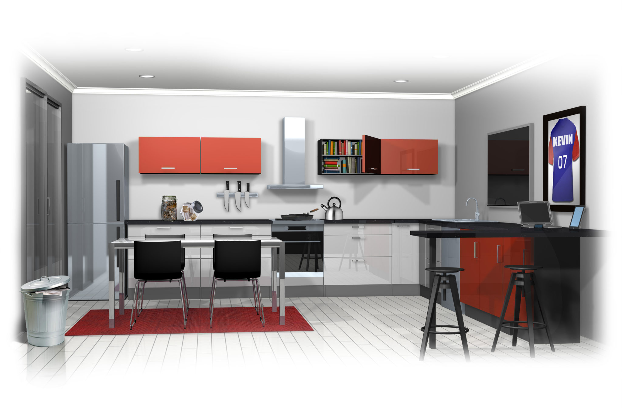 Discontinued Ikea Products Ikea Design New Kitchens For The Lodge For Abbott And Rudd