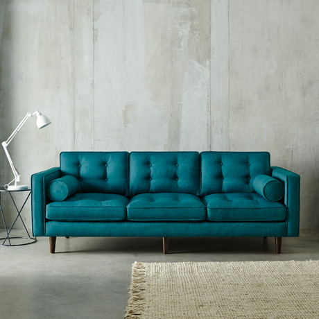 Buy One Get One Free On Sofas At Freedom The Interiors