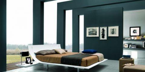 Tips for a good night's sleep + win an Ergoflex mattress