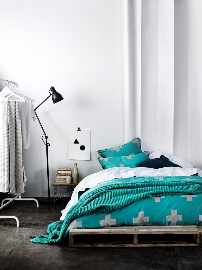 The 10 best places to buy Australian kids\' bed linen online - The ...