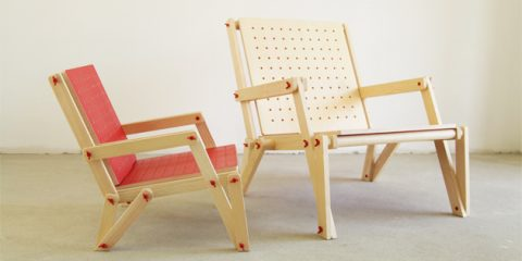 Leading design competition, VIVID, announces 2014 winners
