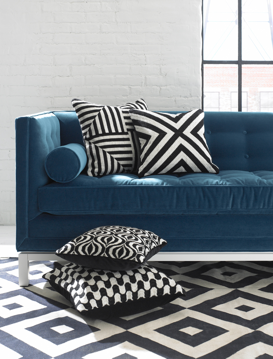 coco republic bring jonathan adler furniture to australia finally the interiors addict. Black Bedroom Furniture Sets. Home Design Ideas