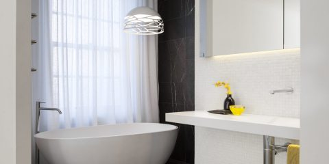 Minosa win top KBDi bathroom award for the second year