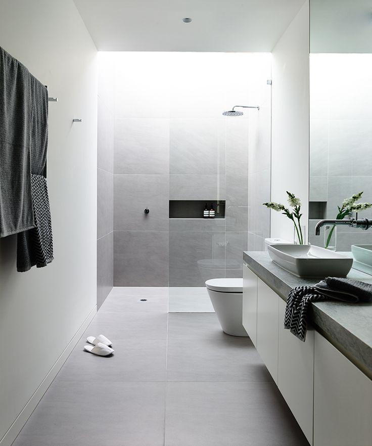 Http://estmagazine.com.au/lubelso Concept Home/