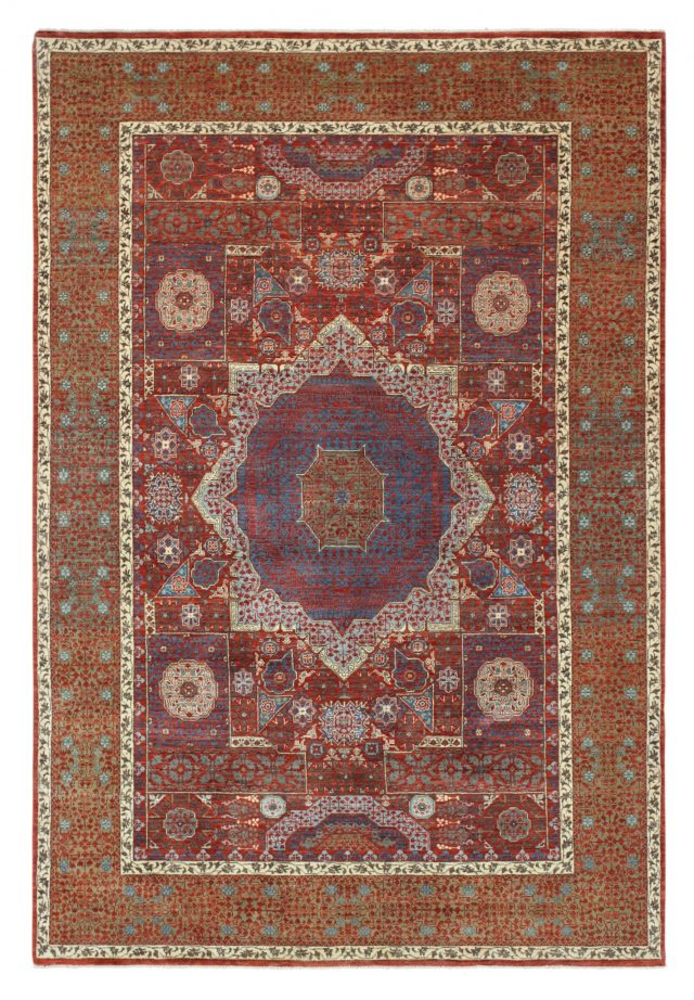 Grab A Rug Bargain At The Annual Cadrys Sale The