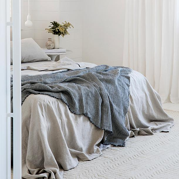 The best places to buy Australian bed linen online - The ...