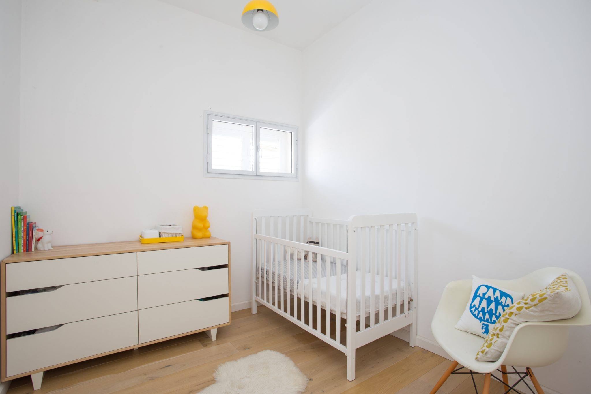 8 AD Nat Baby Room
