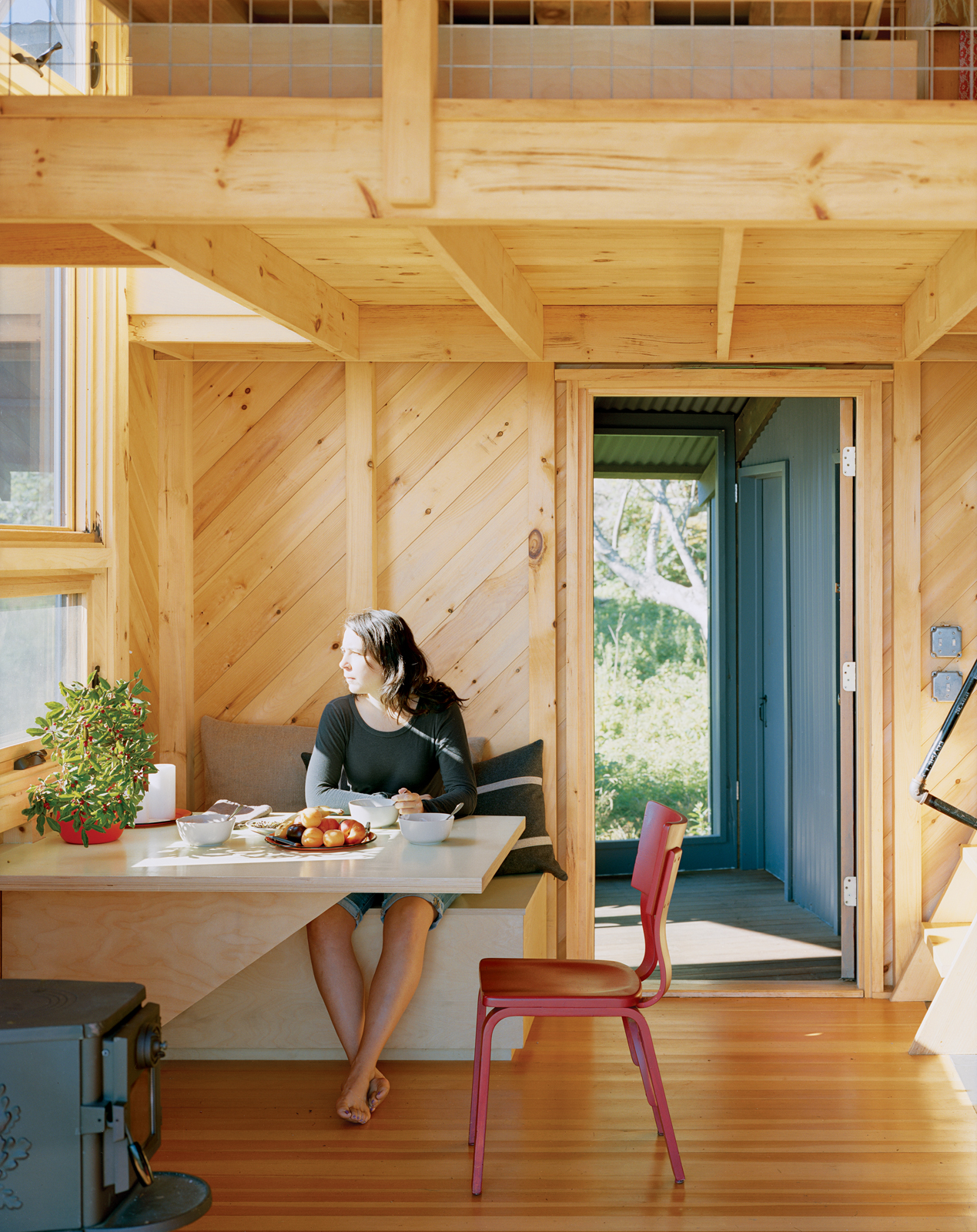 Image source: Dwell. Click for details