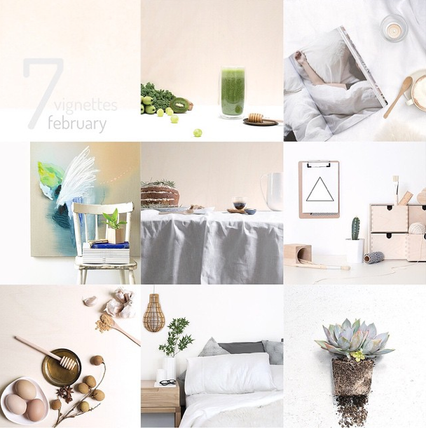 1000 Images About Oz Design Furniture On Pinterest: The Winner Of February 7 Vignettes With OZ Design