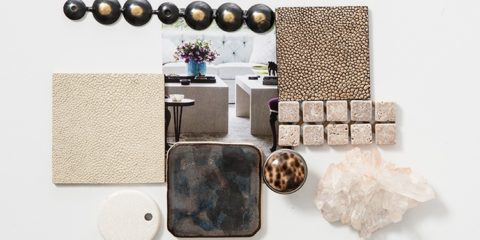 Get almost $600 off Coco Republic Design School's evening styling course