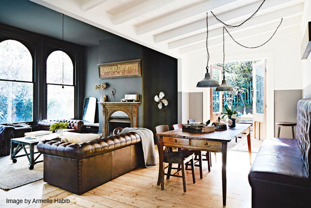 Interior design from just 60 an hour meet the for Interior design email