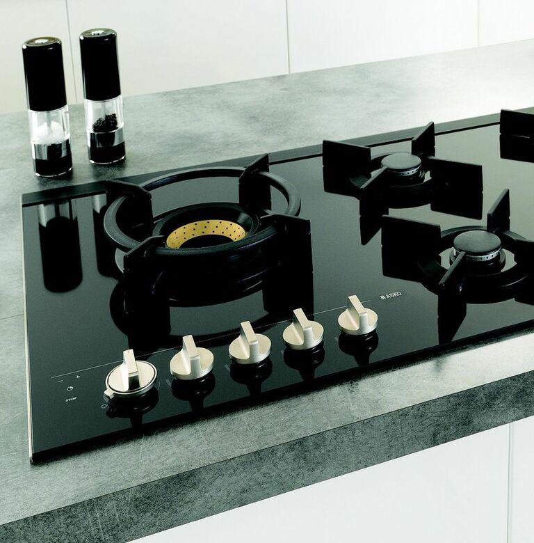 The kitchen appliances designed for the serious home cook for Perfect bake pro system