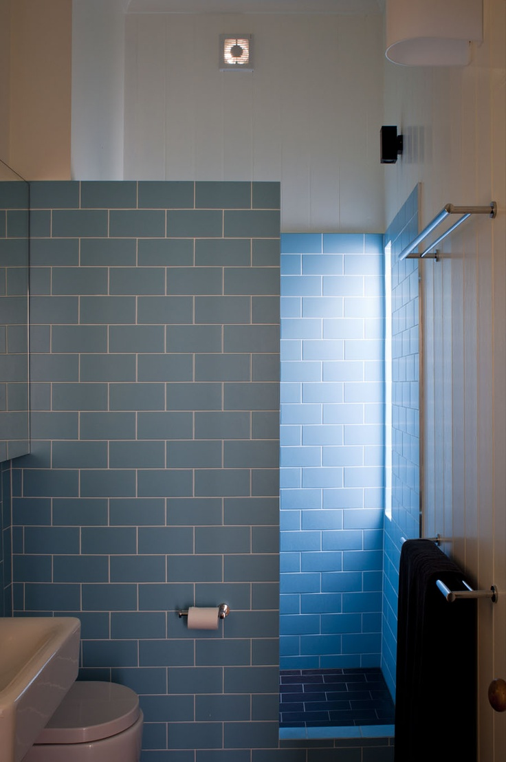 5 design tips for your bathroom renovation - The Interiors Addict