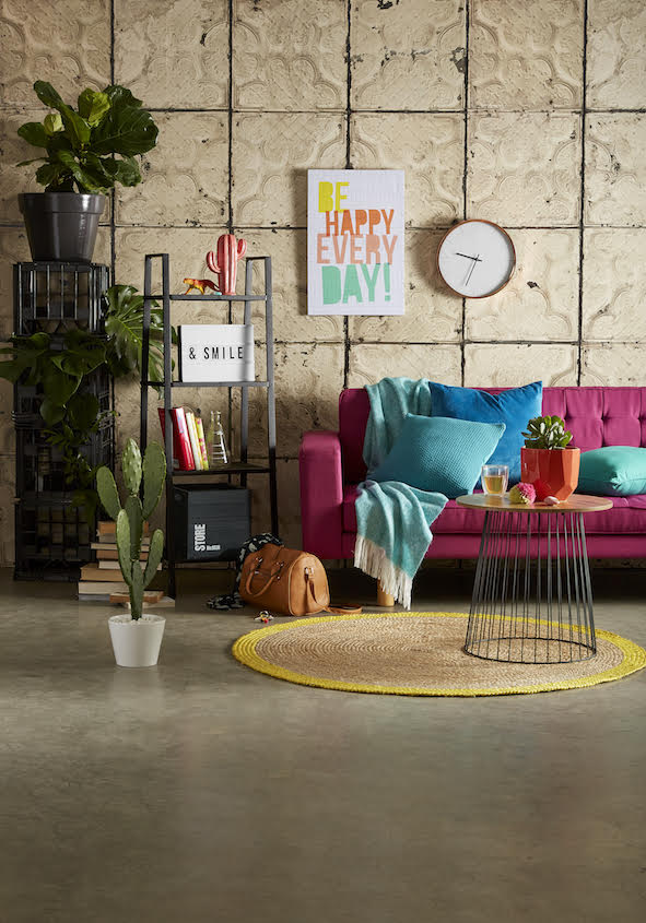 Kmart\'s bang on-trend and affordable new homewares range - The ...