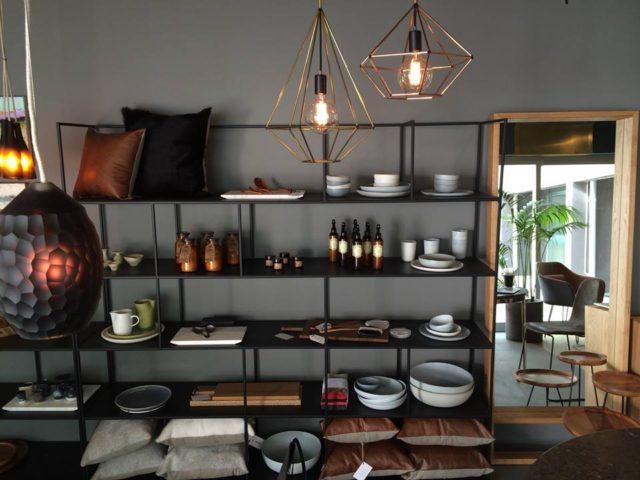 Interior Design Furniture Stores Australia ~ Interior designers favourite sydney homewares stores
