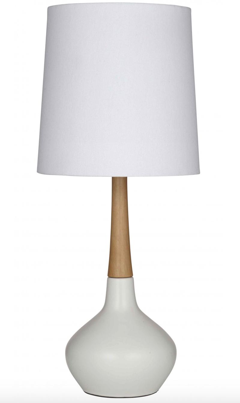 Elke Table Lamp ZANUI