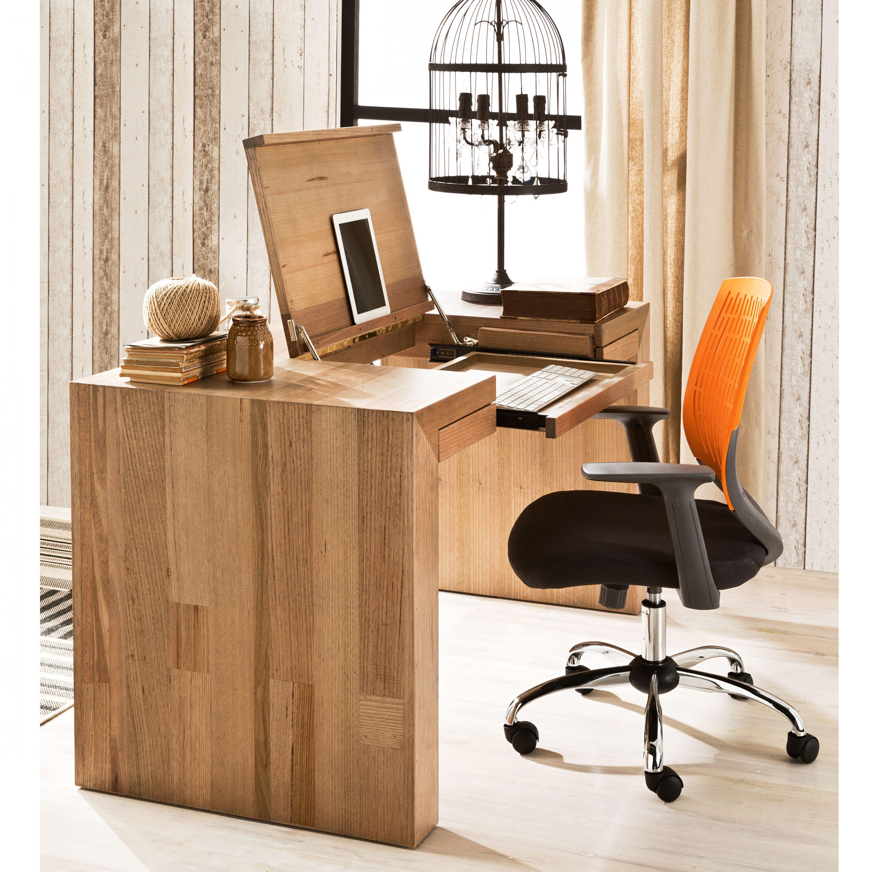 the best office desk. GP590504 The Best Office Desk
