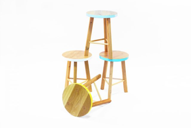 stool-stack2