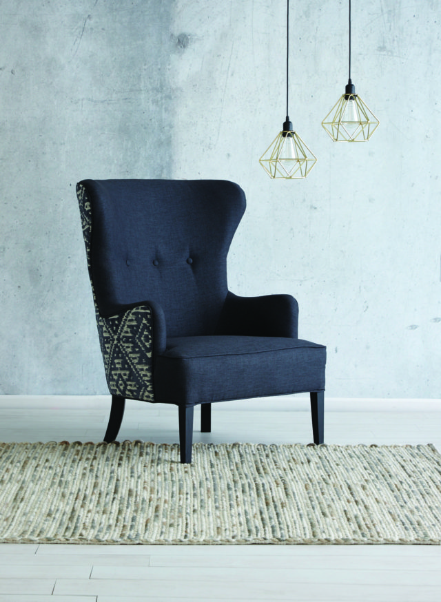 My Favourites From Oz Design Furniture 39 S New Ranges The Interiors Addict