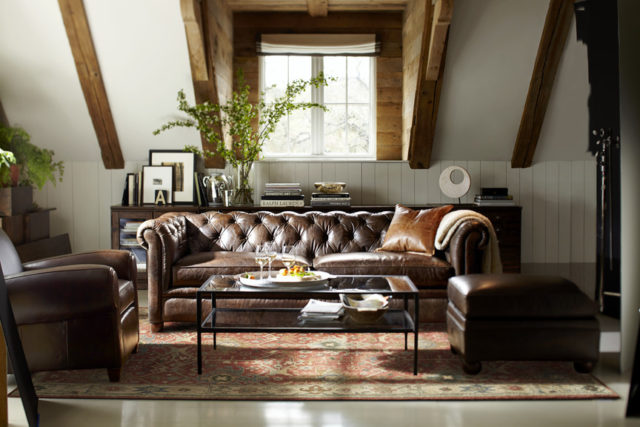 PB_Leather_Chesterfield_Sofa